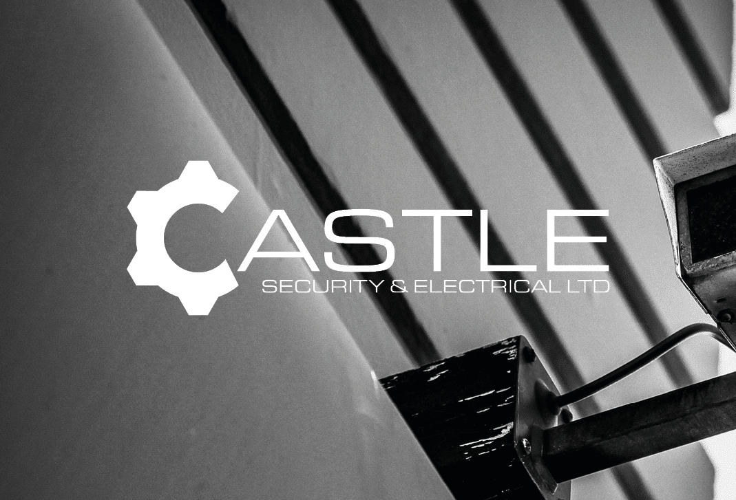 Castle Security & Electrical