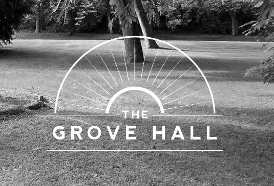 The Grove Hall