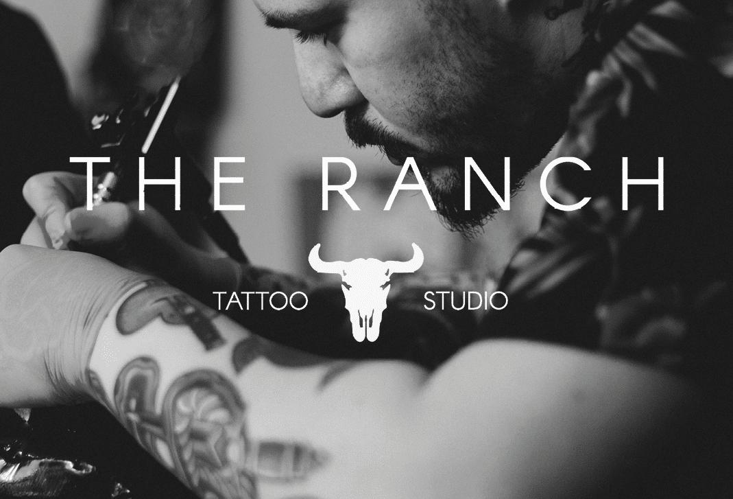 The Ranch Tattoo Studio