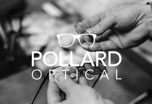 Pollard Optical