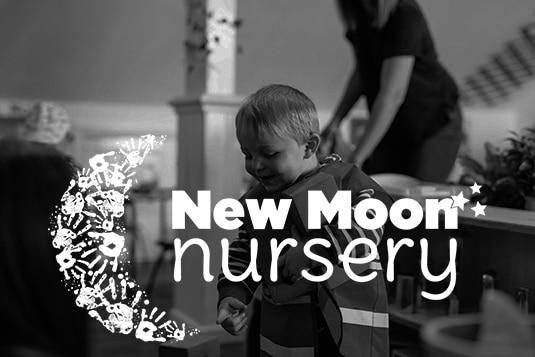 New Moon Nurseries