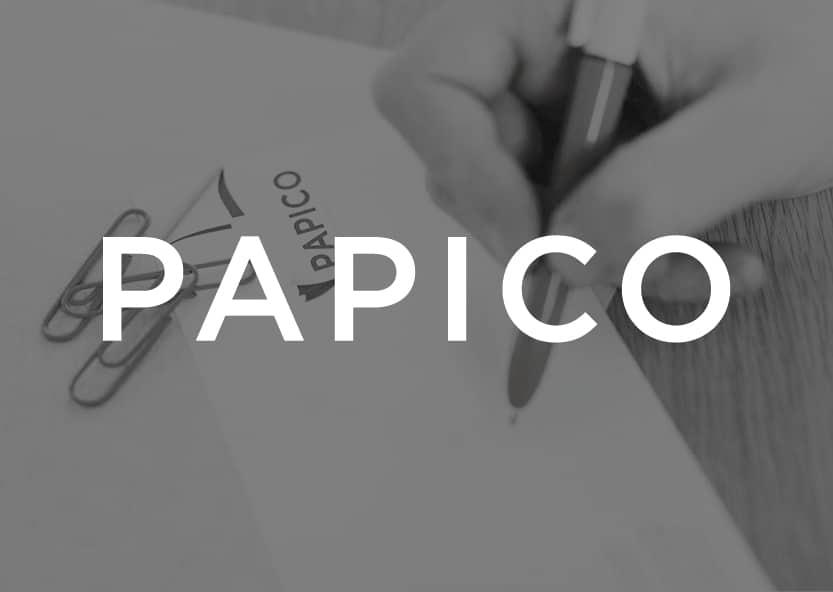 Papico