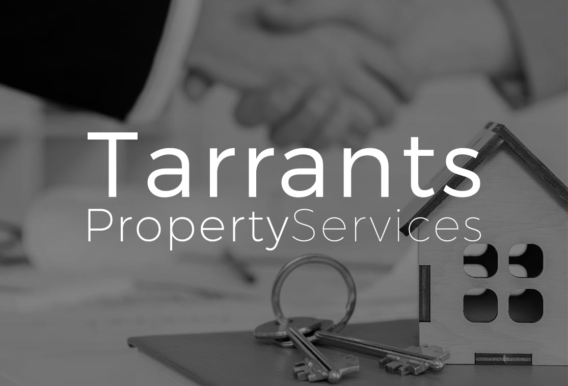 Tarrants Property Services