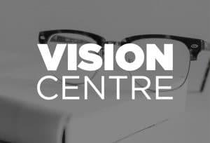Vision Centre Batley
