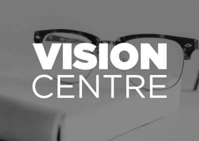 Vision Centre