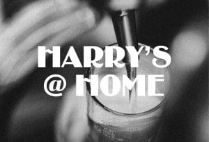 Harrys at Home
