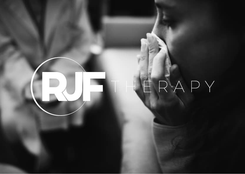 RJF Therapy